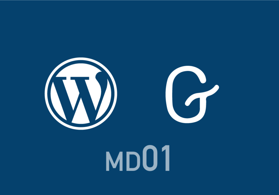 wordpress-gutemberg-01