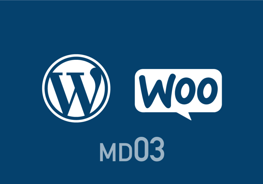 wordpress-woocommerce